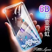 oppor15x 手機殼oppor15 女r15 夢境版女款硅膠oppor15  版 透明r15x 軟殼