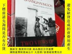 二手書博民逛書店(TWO罕見VIEWS OF CHINA) PEKING SUN