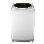 東元 TECO 14公斤變頻洗衣機 W1498TXW