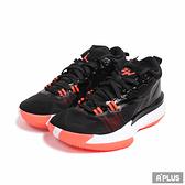 NIKE 男 籃球鞋 JORDAN ZION 1 PF 包覆 緩震-DA3129006
