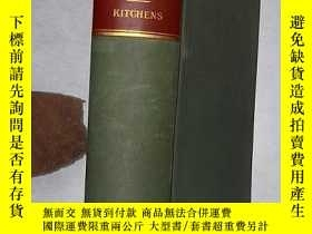 二手書博民逛書店英文原版罕見Diagnosis in General Pract