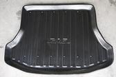 【吉特汽車百貨】HONDA 八代喜美 CIVIC K12 專用凹槽防水托盤 防水墊 防水 密合度高 ABS材質