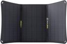 [2美國直購] Goal Zero Nomad 20,太陽能電池板 Foldable Monocrystalline 20 Watt Solar Panel with 8mm + USB Port