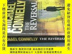 二手書博民逛書店The罕見Reversal:Can A Man Be Convi