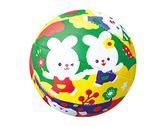 樂雅 Toyroyal 沛醬兔系列 MINI遊戲球