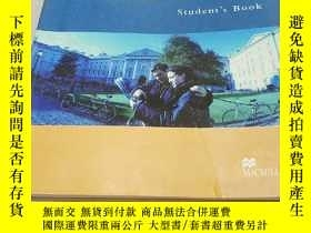 二手書博民逛書店IELTS罕見FOUNDATION(雅思基金會)(英文)Y200