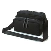 【ACAM1000】日本 ARTISAN & ARTIST ACAM 1000 雙層帆布相機包 可收納:2機6鏡