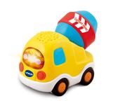 VTECH 嘟嘟車系列-水泥車