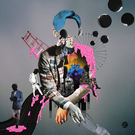 SHINee Chapter 2. 'Why So Serious?-The misconceptions of me' CD 第三張正規專輯 台壓版 (音樂影片購)
