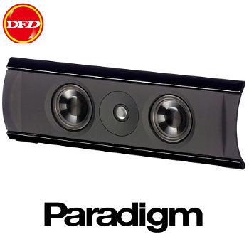 加拿大 Paradigm Cinema 200 壁掛式揚聲器 公司貨 (一支)