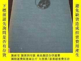 二手書博民逛書店A罕見SECOND KIPLING READERY5803