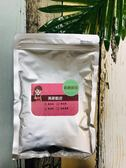 低醣廚坊 燕麥麩皮 (350g)【好食家】