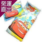 Sunnybaby 幼教兒童睡袋-閃電麥坤0【免運直出】