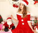 聖誕禮品60  聖誕派對 裝飾 聖誕服裝 派對 演出服裝
