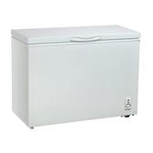 «0利率»HERAN禾聯 300L 直立式冷凍櫃 HFZ-3062【南霸天電器百貨】