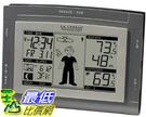 [ShopUSA 美國直購] La Crosse鬧鐘氣象預報機(WS-9611U-IT) $1639