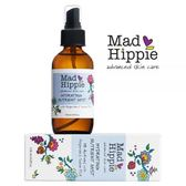 Mad Hippie SAP左旋C活萃美白水 118mL