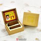 促銷雙寶:臍帶章1個(電刻)+櫸木盒+相片足印。肚臍章材質可選(赤牛角、紫檀、綠檀、黑檀)