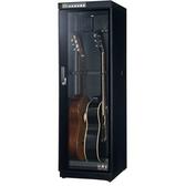 防潮家 電子防潮箱 【FD-215AG】 215L 吉他貝斯專用防潮箱 專為木質樂器設計 新風尚潮流