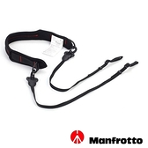 Manfrotto 曼富圖 MB PL C-STRAP 相機背帶 減壓背帶 【公司貨】 Pro-Light 輕量系列 相機肩帶