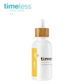 Timeless 摩洛哥堅果油 (阿甘油) 60ml【巴黎丁】