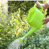 澆花器 加厚灑水壺塑料大澆花壺澆水壺家用長嘴園藝澆花噴壺淋花壺小噴壺 星隕閣