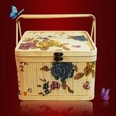 端午粽子禮盒外包裝盒高端手提創意嘉興空禮品盒子新款手工袋子裝 - 風尚3C