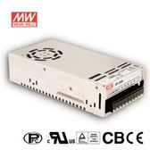 MW明緯 150W 機殼型交換式電源供應器 QP-150-3C