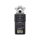Zoom H6 手持 數位 錄音機 錄音筆 可外接4支麥克風 台灣總代理 公司貨 保固18個月