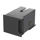 EPSON T671200廢墨收集盒