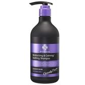 《台塑生醫》Dr's Formula晶極潤澤洗髮精580g