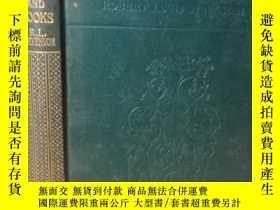 二手書博民逛書店1912年罕見FAMILIAR STUDIES OF MEN A