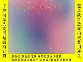 二手書博民逛書店COLOUR罕見MELODYY216503 DESIGNER BOOKS DESIGNER BOOKS 出版