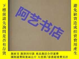 二手書博民逛書店Ana罕見The Runner A Treatise For Princes & Generals Attribu