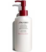 SHISEIDO Global 資生堂國際櫃 潤澤潔膚乳 125ml