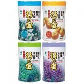 日本 湯の寶 溫泉入浴劑 (700g) 湯之寶 -HE【K4005282】