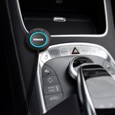 藍芽接收器 美國iClever Himbox 藍牙接收器 藍芽音樂傳輸器 藍芽免持 發射器 aux crv cd 音源