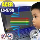 【Ezstick抗藍光】ACER Asp...