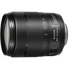 24期零利率 Canon EF-S 18-135mm F3.5-5.6 IS USM 變焦鏡頭(公司貨-拆鏡)