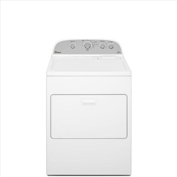 《結帳打95折》惠而浦【WED5000DW】12公斤電熱型乾衣機 優質家電