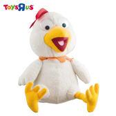 玩具反斗城 瘋狂小雞