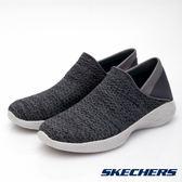 SKECHERS (女) 健走系列 YOU - 14952CHAR