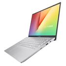 ASUS VivoBook X412FA...