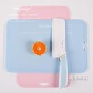 砧板日本食品級PP塑料菜板砧板案板耐熱100°抗菌防霉家用xw