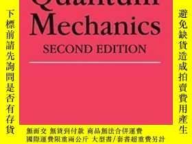 全新書博民逛書店PrinciplesOf Quantum Mechanics 2nd Edition-量子力學原理第2版Y43