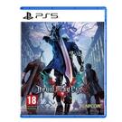 PS5 惡魔獵人 5 特別版  中文版  Devil May Cry 5 Special Edition 【預購11/12】