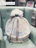 純棉嬰兒衣服新生兒禮盒套裝夏季0-3個月6剛出生禮物初生寶寶用品ATF 沸點奇跡