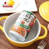 日本 KAGOME 可果美 義大利麵醬 295g 義麵醬 麵醬罐 義大利麵 調味醬 外出 野餐 露營