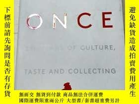 二手書博民逛書店GOING罕見ONCE 250 YEARS OF CULTURE