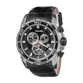 【人文行旅】Xpeda   巴西品牌手錶-Blade-XW21565G-S00